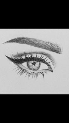 simple nice drawings pencil sketches mermaid ga