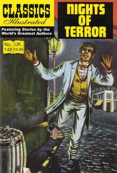 3279038-classics+illustrated+uk++-+nights+of+terror+148+(2012)+pagecover.jpg (870×1280)