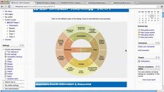 Gamify your Moodle courses in under 20 minutes. #Gaification #elearning http://youtu.be/E3794YBja6Q