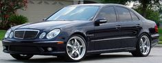 #Balance #shaft #issues on a 2006 #Mercedes #Benz #EClass? #Manual #review for your next #DIY job @ #letsdoitmanual     http://letsdoitmanual.com/2006-meredes-benz-e-class-review-the-repair-manuals-for-the-1986-2014-mercedes-benz-e-class