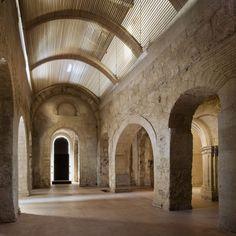 "12^ Biennale Internazionale di Architettura di Venezia - Padiglione Italia -""AILATI"""