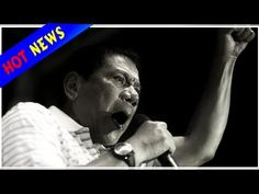 Face to face with duterte | Pinoy News Online