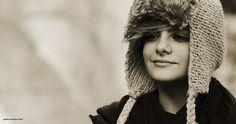 Her beautiful smile [explored 02 Dec 2011]. Tandblekning http://www.alexiskliniken.se/
