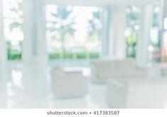 blur living sofa shutterstock usage backgrounds alonzo espanpin