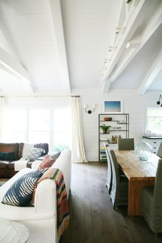 Juniper Studio Beach House