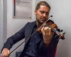 DG in Turin - concert 05/03/2015