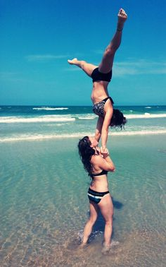 nude selfshots of puerto rican teen girls