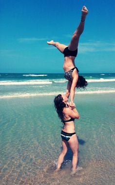 emily osment cheerleader photos
