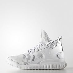 Women Tubular Lifestyle Shoes adidas US