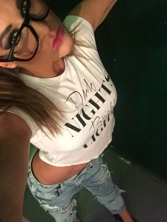 Glasses, little girl, outfit, boyfriend jeans