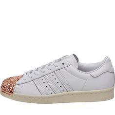 Mejores Adidas Imágenes 16 De Zapatos edrCoWEQxB