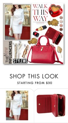 """""""StyleWe II/15"""" by tanja133 ❤ liked on Polyvore featuring Chanel, Anja and Terre Mère"""