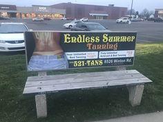 Airbrush Tanning, Outdoor Furniture, Outdoor Decor, Cincinnati, Carnival, Summer, Summer Time, Carnavals, Backyard Furniture