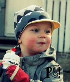 Minimalist Outfit Summer, Winter Outfits, Summer Outfits, Little Boys, Sewing, Kids, Baby, Fashion, Young Children