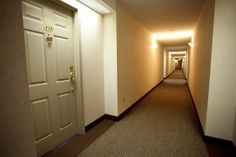 condminium hallways | back to search results previous building next building