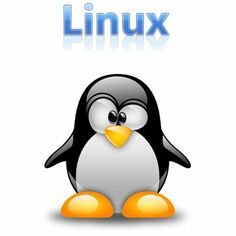 Top 10 Most Wanted Linux Books