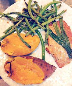 Delicious Recipes! Crossfit!