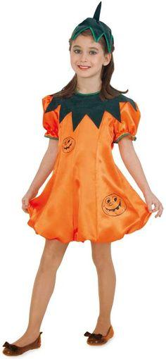 8 besten Halloween Kostüme Bilder auf Pinterest | Fancy costumes ...