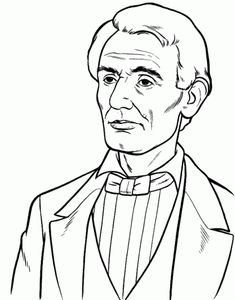 14 best president s day coloring sheets