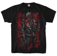 Kabal T-Shirt