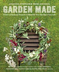 Year-Round Salad Gardening: How to Build an Indoor Garden Shelf - Garden Therapy