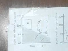 Storyboard tricks 16
