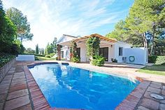 Bungalow to rent Sotogrande Spain, Sotogrande Property to Rent, Rental Agent