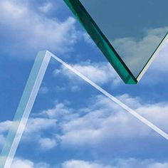 EMEA (Europe, Middle East and Africa) Low Iron Solar Glass Market Report Market Reports Energy Industry, Custom Made Furniture, Custom Glass, Glass Replacement, Modern Artwork, Solar Energy, Colored Glass, True Colors, Middle East