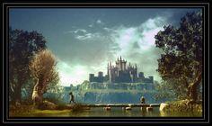 Proyecto Los Castillos - BELBEL MESTRA - Álbumes web de Picasa