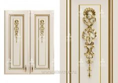 Мебельные фасады - Ставрос Gallery Wall, Furniture, Interior, Luxury Homes Interior, Gold Interior, Wood Panel Walls, Home Decor, House Interior, Luxury House Interior Design