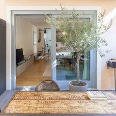 Appartement Milan : 80 m2 rénovés dans un style industriel - Côté Maison