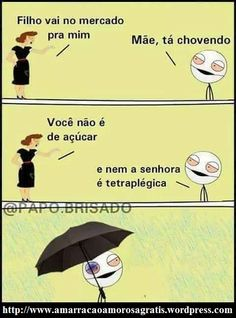 Yuko e a Tia Memes Humor, Funny Memes, Tumblr Gay, Types Of Humor, Just Smile, Derp, Funny Comics, Funny Posts, Funny Cute