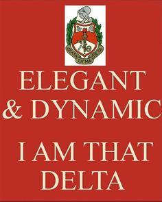 Delta Sigma Theta Omega Psi Phi, Alpha Kappa Alpha Sorority, Zeta Phi Beta, Delta Sigma Theta, Sorority Life, Happy Founders Day, Youtube Happy, Divine Nine, Delta Girl