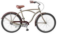 Bicicletas QÜER