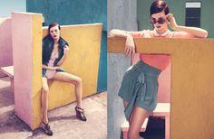 #dresscolorfullycolor & form