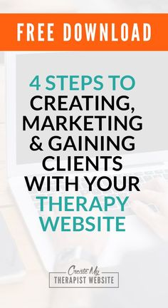 How to get more clients with a therapist website. Download here: http://www.createmytherapistwebsite.com/free-cheat-sheet/?utm_content=buffer64a7a&utm_medium=social&utm_source=pinterest.com&utm_campaign=buffer