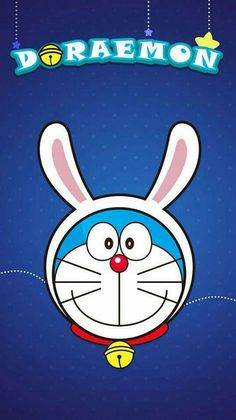 40 Gambar Doraemon Terbaik Doraemon Kartun Lucu