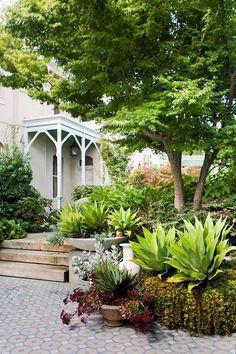 106 Best Zen Garden Images Garden Design Zen Garden Design