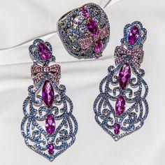 Aulore Joias. Fábrica Brasileira de semijoias de luxo para venda no atacado. #aulorejoias #joias #fashion #jewelry