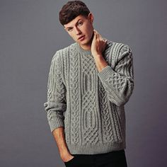 9bf97accc1f9d 20 Best British Knitwear images