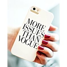 iPhone 5s case.