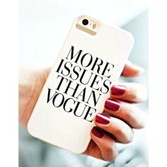 iPhone 5s case.