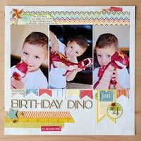 A Project by Wendy Sue from our Scrapbooking Gallery originally submitted 03/05/12 at 12:00 AM