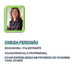 Oneida Perdigao Coach (@oneidaperdigaocoach) • Fotos e vídeos do Instagram  (34) 99198 9139 Foto E Video, Coaching, Instagram, Partridge, Pictures, Training