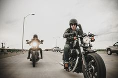 2017x1345 px beautiful pictures of harley davidson sportster  by Hellerson Bush for : pocketfullofgrace.com