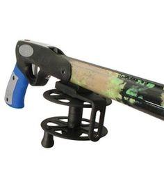 Rob Allen Composite Reel Diving & Snorkeling Sporting Goods - https://xtremepurchase.com/ScubaStore/rob-allen-composite-reel-573016286/
