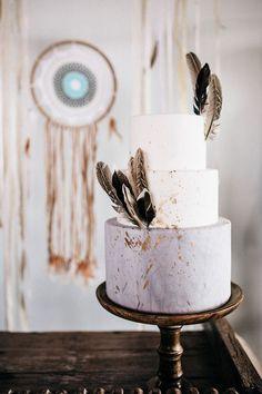 Moroccan bohemian wedding inspiration (100 Layer Cake)