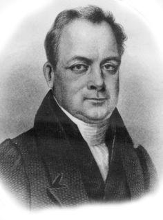 William Cogswell (1787-1850)