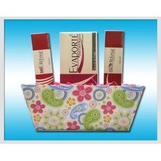 Beaute de Paris's ''Bright Eyes'' Gift Basket - The Perfect Gift for the Women in Your Life! - A Winning Gift For Mothers Day. (Misc.) http://www.amazon.com/dp/B004WKT4BA/?tag=whthte-20 B004WKT4BA