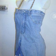 džínovky Mom Jeans, Pants, Fashion, Trouser Pants, Moda, Fashion Styles, Women's Pants, Women Pants, Fashion Illustrations